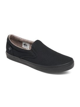 Shorebreak - Slip-On Shoes  AQYS300033