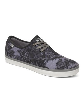 Shorebreak Deluxe - Low-Top Shoes  AQYS300034