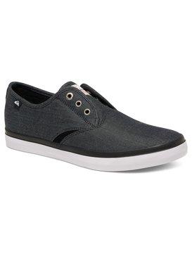 Shorebreak Deluxe - Mid-Top Shoes  AQYS300061