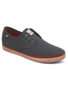 Shorebreak Deluxe - Mid-Top Shoes  AQYS300061