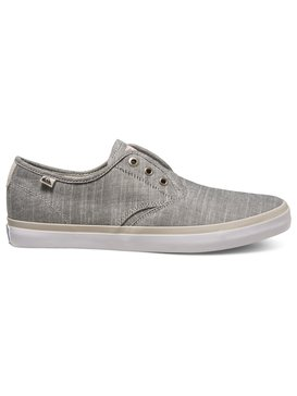 mens casual shoes  our latest collection for guys