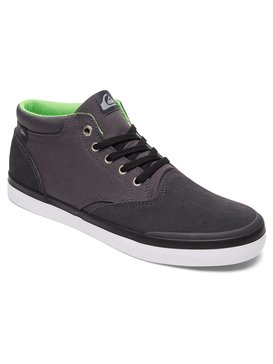 Verant - Mid-Top Shoes  AQYS300065