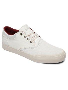 Verant - Shoes  AQYS300066