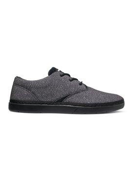 Trestles - Shoes  AQYS700004