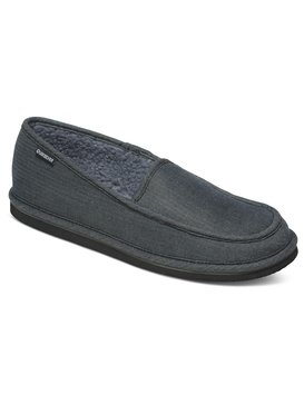 Surf Check - Slip-On Shoes  AQYS700010