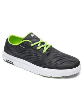 Amphibian Plus - Amphibian Shoes  AQYS700027