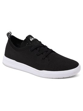 Shorebreak Stretch - Shoes  AQYS700030