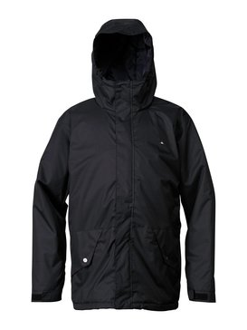 HARVEY JACKET AQYTJ00019
