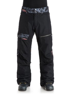 Travis Rice North Pass 2L GORE-TEX Pant  AQYTP00018