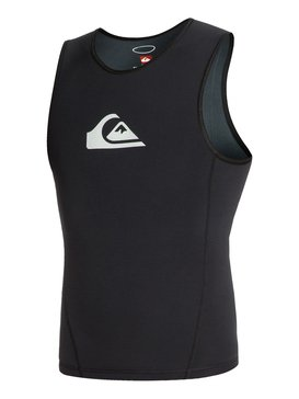 Syncro 1mm Pull Over Vest  AQYW003000