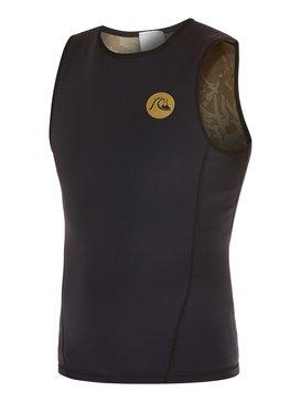 AG47 Modern Originals 1mm - Neo Wetsuit Vest  AQYW003004