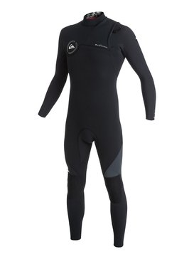 AG47 Zipperless 4/3mm - Wetsuit  AQYW103061