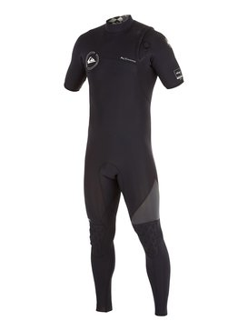 AG47 Zipperless 2/2mm - Short Sleeve Wetsuit  AQYW303008