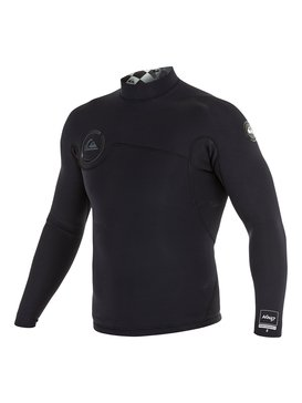 AG47 Performance 2mm - Wetsuit Top  AQYW803013