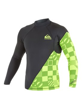 Syncro 1mm - Wetsuit Top  AQYW803014