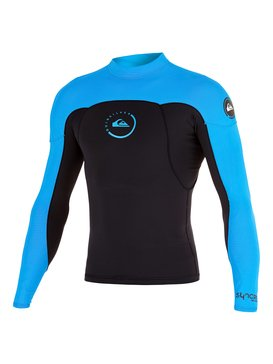 Syncro 1mm - Wetsuit Top  AQYW803022