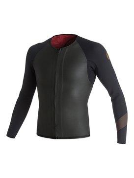AG47 Modern Originals 2mm - Wetsuit Jacket  AQYW803027