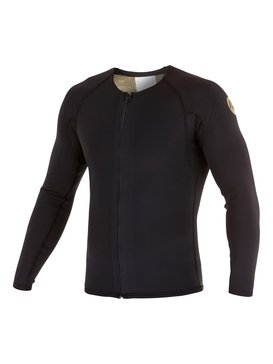 AG47 Modern Originals 2mm - Wetsuit Jacket  AQYW803028