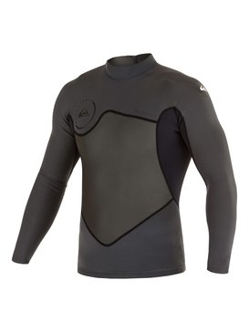 Syncro Mesh 1.5mm - Wetsuit Top  AQYW803029