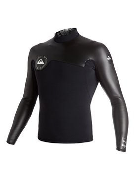 AG47 Performance 1mm - Wetsuit Top  AQYW803034