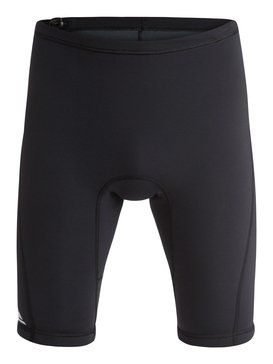 Syncro 1mm - Wetsuit Shorts  AQYWH03004