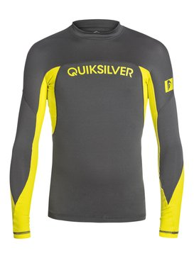 Performer - Long Sleeve Rash Vest  AQYWR03003