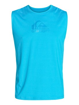 Cut Off Tank - Tank Rash Guard  AQYWR03014