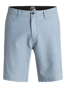 Washed Amphibian 19 - Amphibian shorts  AQYWS03071