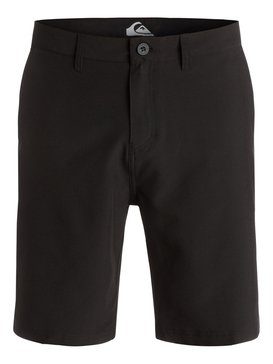 Everyday Solid Amphibian 21 - Amphibian shorts  AQYWS03080