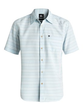 Seajam - Short Sleeve Shirt  AQYWT03093