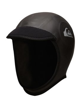 Cypher GBS 2mm - Wetsuit Cap  AQYWW03015