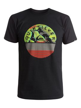 Extinguished - T-Shirt  AQYZT03797