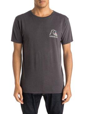 Original - T-Shirt  AQYZT03960