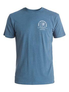 THIRSTY PANTHER MTZ Blue AQYZT03983
