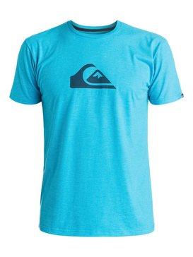 Mountain Wave - T-Shirt  AQYZT03992