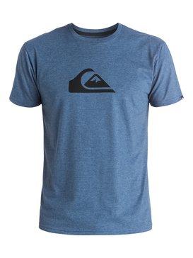 MOUNTAIN WAVE MOD Blue AQYZT03992