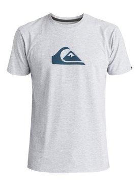 MOUNTAIN WAVE MOD Grey AQYZT03992