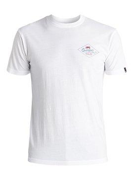 VOLCANO MTZ Blanco AQYZT04129