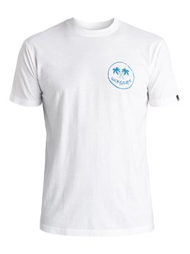 REAPER ISLAND MTZ Blanco AQYZT04131