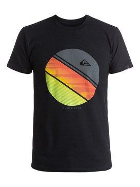 Remix - T-Shirt  AQYZT04280