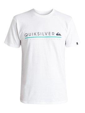 Formula Uno - T-Shirt  AQYZT04282