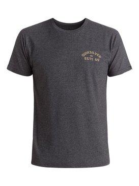 Radical - T-Shirt  AQYZT04296