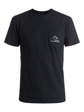 Banger - T-Shirt  AQYZT04305