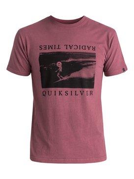 Sleigh Ride - T-Shirt  AQYZT04312