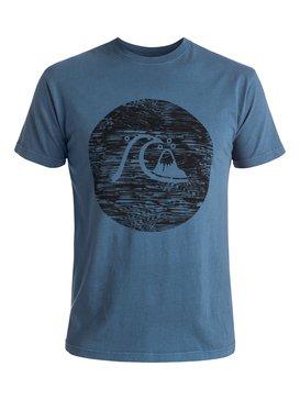 Tribe - T-Shirt  AQYZT04316