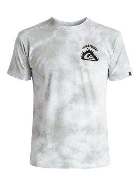 Riot - T-Shirt  AQYZT04323