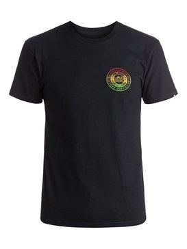 Chuns - T-Shirt  AQYZT04360