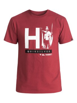 Hi King - T-Shirt  AQYZT04361