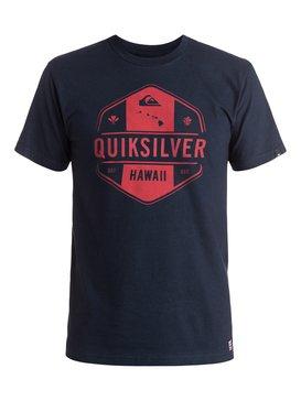 State 808 - T-Shirt  AQYZT04363