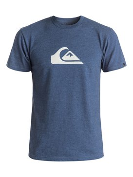 Quicksilver Clothing Mens Clothing - The La...